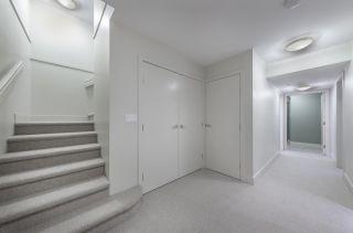 Photo 27: 6028 CHANCELLOR Boulevard in Vancouver: University VW 1/2 Duplex for sale (Vancouver West)  : MLS®# R2611176