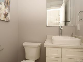 Photo 21: 13 Avanti Pl in VICTORIA: VR Hospital Row/Townhouse for sale (View Royal)  : MLS®# 829808