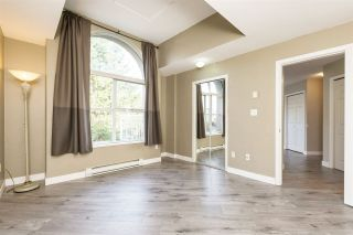 """Photo 12: 508 1128 SIXTH Avenue in New Westminster: Uptown NW Condo for sale in """"Kingsgate"""" : MLS®# R2230394"""