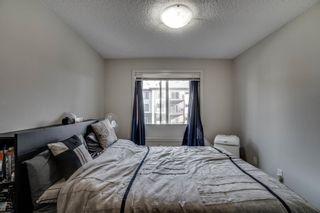 Photo 12: 331 344 WINDERMERE Road in Edmonton: Zone 56 Condo for sale : MLS®# E4261659