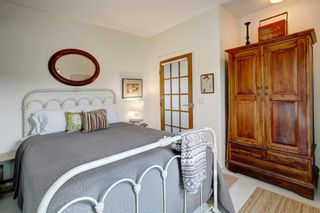 Photo 24: 1620 25 Avenue: Didsbury Detached for sale : MLS®# A1141279