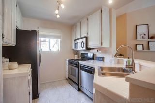 Photo 15: SCRIPPS RANCH Condo for sale : 2 bedrooms : 11255 Affinity Ct #100 in San Diego