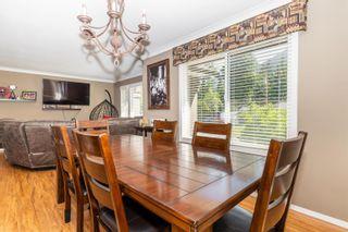 Photo 7: 65624 GARDNER Drive in Hope: Hope Kawkawa Lake House for sale : MLS®# R2614329