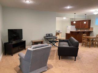 Photo 38: 9215 118 Street in Edmonton: Zone 15 House for sale : MLS®# E4247486