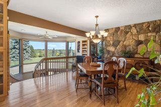 Photo 6: 6711 HARDISTY Drive in Edmonton: Zone 19 House for sale : MLS®# E4262750