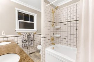 Photo 12: 4778 RUSH Court in North Vancouver: Lynn Valley House for sale : MLS®# R2535258