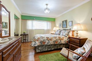 Photo 10: 660 GATENSBURY STREET in Coquitlam: Central Coquitlam House for sale : MLS®# R2040132