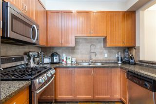 Photo 8: 22 6300 LONDON ROAD in Richmond: Steveston South Townhouse for sale : MLS®# R2487109