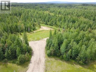 Photo 5: L6 B2 GRIZZLY RIDGE ESTATES in Rural Woodlands County: Vacant Land for sale : MLS®# A1046273