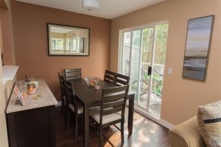 Photo 9: 16 11229 232 STREET in Maple Ridge: East Central Townhouse for sale : MLS®# R2204804