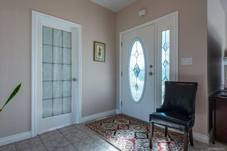 Photo 17: 797 Monarch Dr in : CV Crown Isle House for sale (Comox Valley)  : MLS®# 858767