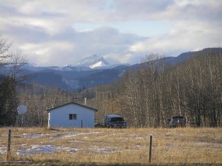 Photo 3: 266083 323 Avenue W: Rural Foothills County Land for sale : MLS®# C4287841
