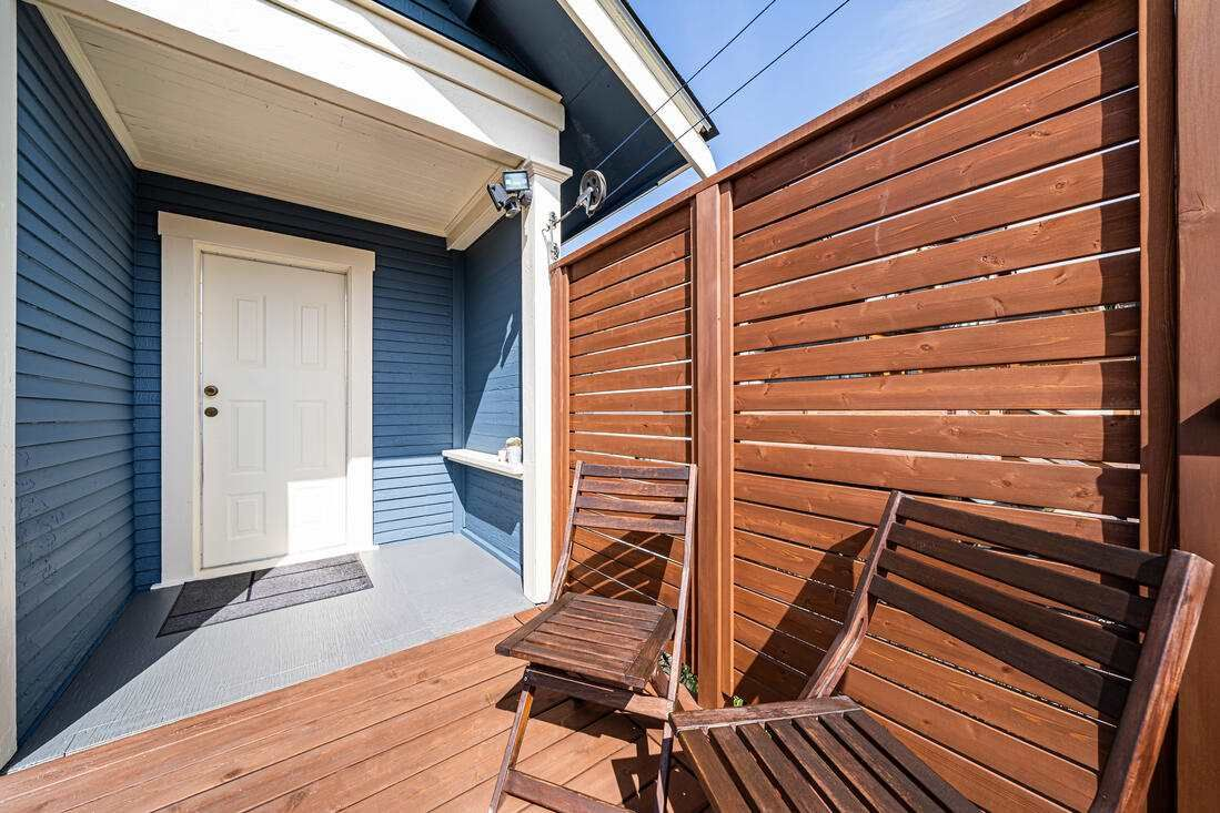Photo 23: Photos: 2566 DUNDAS Street in Vancouver: Hastings House for sale (Vancouver East)  : MLS®# R2563281