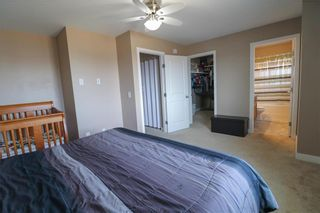 Photo 16: 9 GABOURY Place in Lorette: Serenity Trails Residential for sale (R05)  : MLS®# 202105646