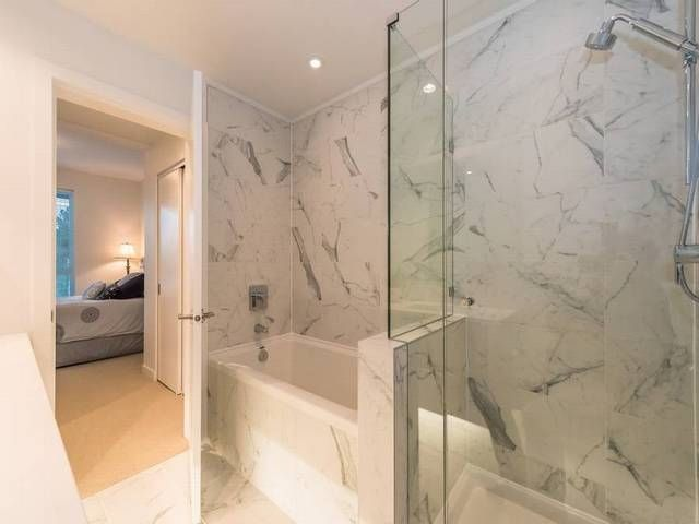 """Photo 10: Photos: 310 6633 CAMBIE Street in Vancouver: Oakridge VW Condo for sale in """"CAMBRIA"""" (Vancouver West)  : MLS®# R2132191"""