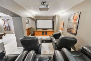 Photo 39: 729 MASSEY Way in Edmonton: Zone 14 House for sale : MLS®# E4257161