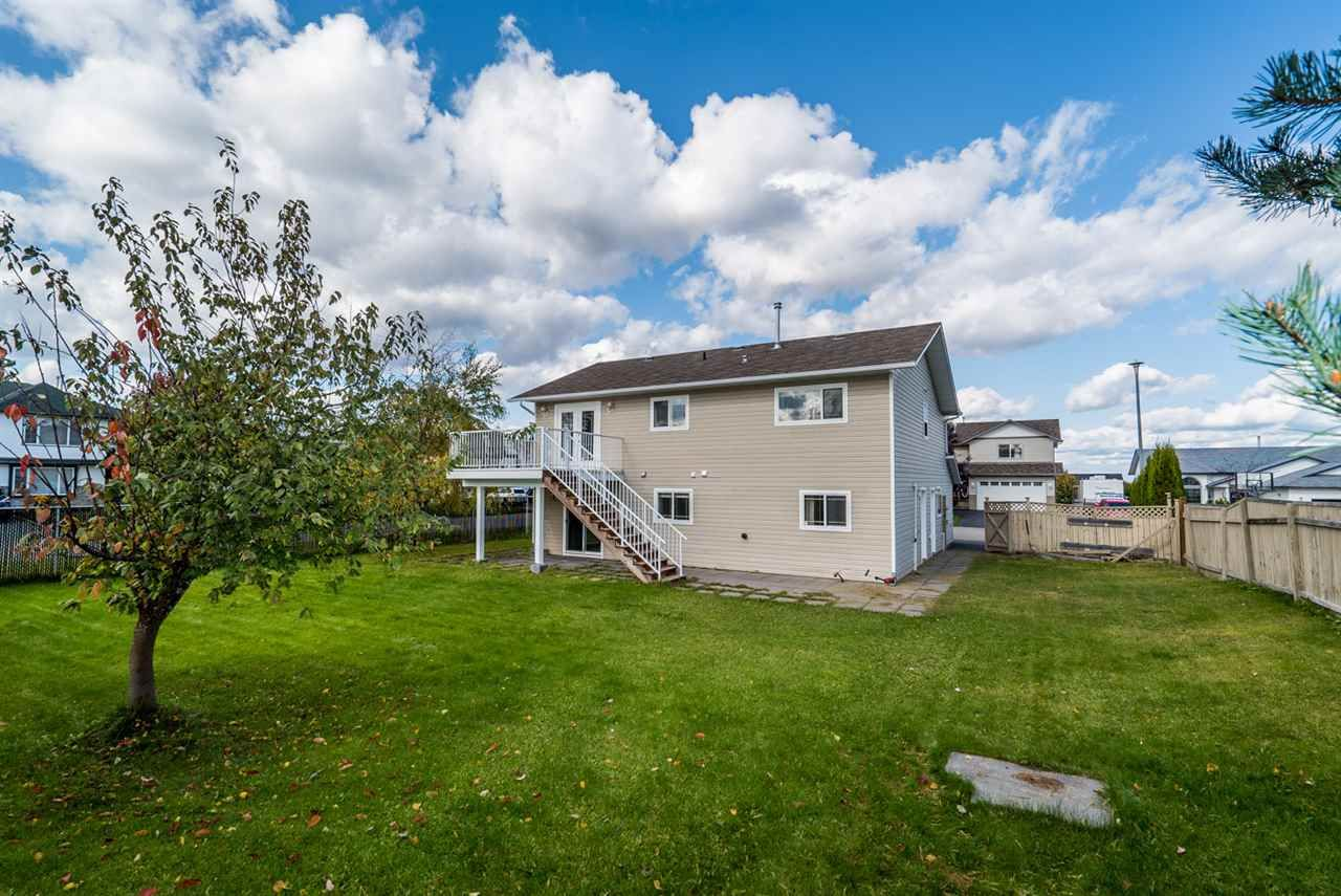 """Photo 20: Photos: 6702 WESTMOUNT Crescent in Prince George: Lafreniere House for sale in """"WESTGATE"""" (PG City South (Zone 74))  : MLS®# R2112583"""