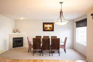 Photo 7: 6985 STROM Lane in Edmonton: Zone 14 House for sale : MLS®# E4237022