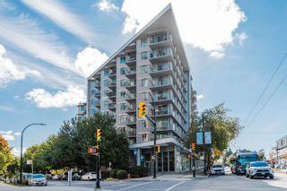 "Main Photo: 1001 328 E 11TH Avenue in Vancouver: Mount Pleasant VE Condo for sale in ""UNO"" (Vancouver East)  : MLS®# R2619295"