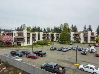 Photo 25: 304 585 S Dogwood St in : CR Campbell River Central Condo for sale (Campbell River)  : MLS®# 873526