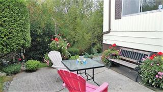 """Photo 2: 48 3300 HORN Street in Abbotsford: Central Abbotsford Manufactured Home for sale in """"GEORGIAN PARK"""" : MLS®# R2307214"""