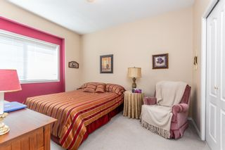 Photo 8: 1 9913 QUARRY Road in Chilliwack: Chilliwack N Yale-Well Townhouse for sale : MLS®# R2605742