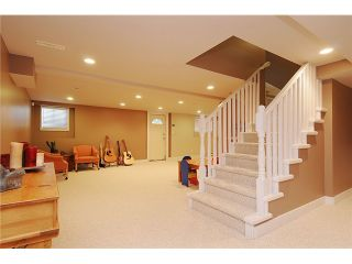 """Photo 9: 3585 W 31ST Avenue in Vancouver: Dunbar House for sale in """"DUNBAR"""" (Vancouver West)  : MLS®# V978491"""