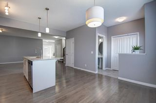 Photo 13: 142 Sagewood Drive SW: Airdrie Semi Detached for sale : MLS®# A1068631