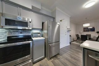 Photo 6: 311 2320 Erlton Street SW in Calgary: Erlton Apartment for sale : MLS®# A1148825