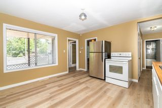 Photo 13: 46228 FIRST Avenue in Chilliwack: Chilliwack E Young-Yale House for sale : MLS®# R2613379