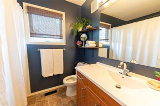 Photo 23: 40 Eastmount Drive in Winnipeg: River Park South Residential for sale (2F)  : MLS®# 202116211