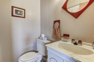 Photo 31: 64 Canyon Drive NW in Calgary: Collingwood Detached for sale : MLS®# A1091957