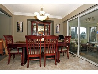 Photo 10: 14624 106TH AV in Surrey: Guildford House for sale (North Surrey)  : MLS®# F 1403182