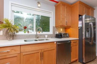 Photo 11: 624 Butterfield Rd in : ML Mill Bay House for sale (Malahat & Area)  : MLS®# 861684
