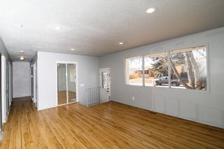 Photo 12: 371 Penswood Way SE in Calgary: Penbrooke Meadows Detached for sale : MLS®# A1087362