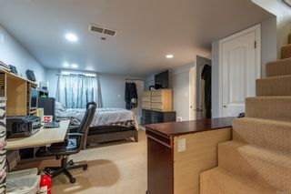 Photo 14: 1995 17th Ave in : CR Campbellton House for sale (Campbell River)  : MLS®# 875651