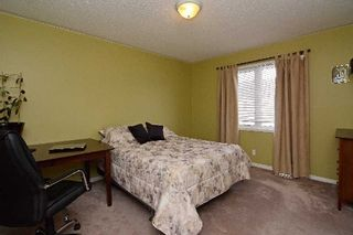 Photo 7: 38 Bilbrough Street in Aurora: Bayview Northeast House (2-Storey) for sale : MLS®# N2862959