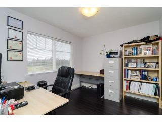 Photo 14: # 2 18181 68TH AV in Surrey: Cloverdale BC Condo for sale (Cloverdale)  : MLS®# F1405291