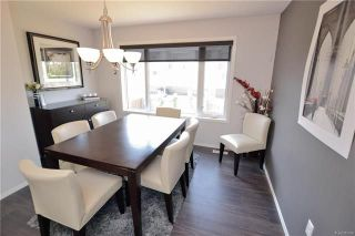 Photo 9: 39 Copperfield Bay in Winnipeg: Bridgwater Forest Residential for sale (1R)  : MLS®# 1813994