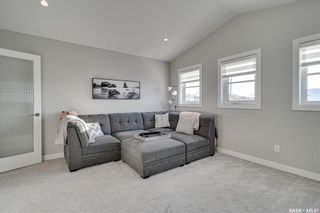 Photo 22: 335 Flynn Manor in Saskatoon: Rosewood Residential for sale : MLS®# SK840319