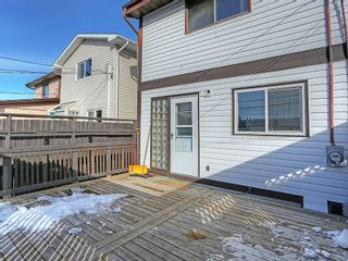 Photo 21: 4535 72 Street NW in Calgary: Bowness House for sale : MLS®# C4163326