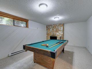 Photo 17: 4406 Hilton Pl in : SE Gordon Head House for sale (Saanich East)  : MLS®# 855925