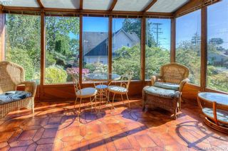 Photo 12: 517 Comerford St in VICTORIA: Es Saxe Point House for sale (Esquimalt)  : MLS®# 786962