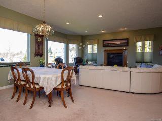Photo 19: 1417 SABRE Court in COMOX: CV Comox (Town of) House for sale (Comox Valley)  : MLS®# 806934