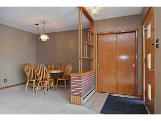 Photo 3: 85 KIRBY Place SW in Calgary: Kingsland Residential Detached Single Family for sale : MLS®# C3648875