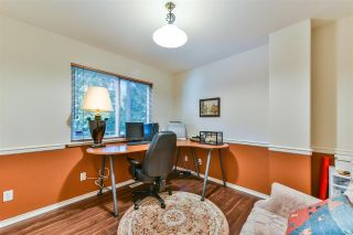 Photo 13: 1990 MACKAY Avenue in North Vancouver: Pemberton Heights House for sale : MLS®# R2345091