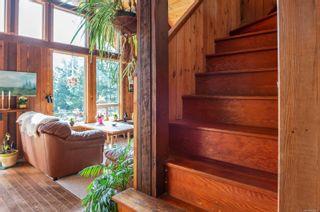 Photo 24: 1019 GOWLLAND HARBOUR Rd in : Isl Quadra Island House for sale (Islands)  : MLS®# 869931