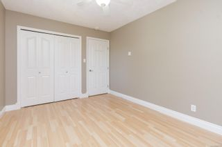 Photo 17: 682 Peto Crt in : SW Glanford House for sale (Saanich West)  : MLS®# 883176
