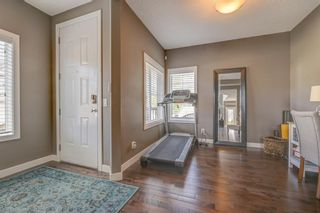 Photo 5: 49 Chaparral Valley Terrace SE in Calgary: Chaparral Detached for sale : MLS®# A1133701