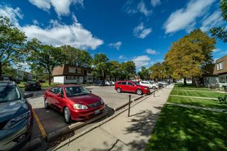 Photo 32: 37 WESTGROVE Way in Winnipeg: Westdale Condominium for sale (1H)  : MLS®# 202122943